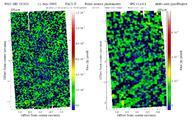 get Herschel/PACS observation #1342183661