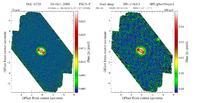 get Herschel/PACS observation #1342185578