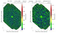 get Herschel/PACS observation #1342186270