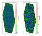 get Herschel/PACS observation #1342187146