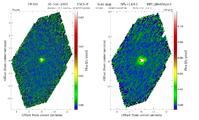 get Herschel/PACS observation #1342187342