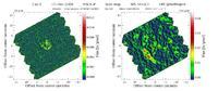 get Herschel/PACS observation #1342188204
