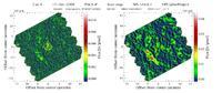 get Herschel/PACS observation #1342188205