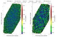 get Herschel/PACS observation #1342188887