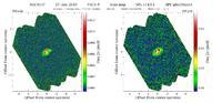 get Herschel/PACS observation #1342189798