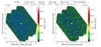get Herschel/PACS observation #1342190965