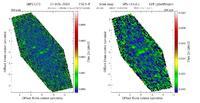 get Herschel/PACS observation #1342191102