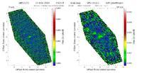 get Herschel/PACS observation #1342191105