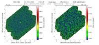 get Herschel/PACS observation #1342191108