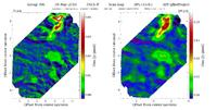 get Herschel/PACS observation #1342191970