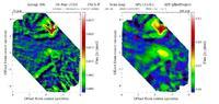get Herschel/PACS observation #1342191971