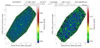 get Herschel/PACS observation #1342192761