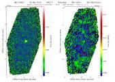 get Herschel/PACS observation #1342193054