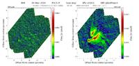 get Herschel/PACS observation #1342193055