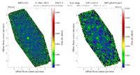 get Herschel/PACS observation #1342193113