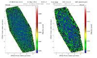 get Herschel/PACS observation #1342193115