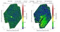 get Herschel/PACS observation #1342193122