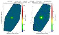 get Herschel/PACS observation #1342193131