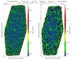 get Herschel/PACS observation #1342193143