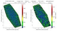 get Herschel/PACS observation #1342193145