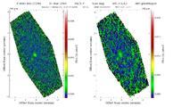 get Herschel/PACS observation #1342193150