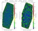 get Herschel/PACS observation #1342193512