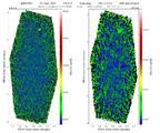 get Herschel/PACS observation #1342193516