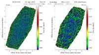 get Herschel/PACS observation #1342193526