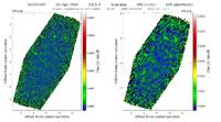get Herschel/PACS observation #1342193528
