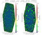 get Herschel/PACS observation #1342193529