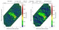 get Herschel/PACS observation #1342193545