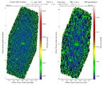 get Herschel/PACS observation #1342195362