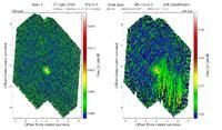 get Herschel/PACS observation #1342195617