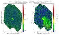 get Herschel/PACS observation #1342195619