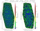 get Herschel/PACS observation #1342195782