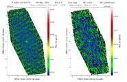 get Herschel/PACS observation #1342196014