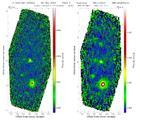 get Herschel/PACS observation #1342196032