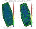 get Herschel/PACS observation #1342196125