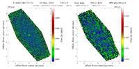 get Herschel/PACS observation #1342196127