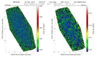 get Herschel/PACS observation #1342196744