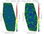 get Herschel/PACS observation #1342196748