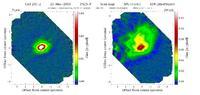 get Herschel/PACS observation #1342196809