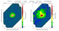 get Herschel/PACS observation #1342196810