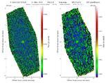 get Herschel/PACS observation #1342197016