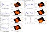 get Herschel/PACS observation #1342197912