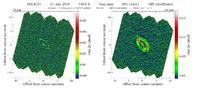 get Herschel/PACS observation #1342198481