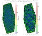 get Herschel/PACS observation #1342198489