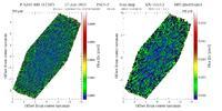 get Herschel/PACS observation #1342198516