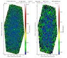 get Herschel/PACS observation #1342198529