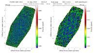 get Herschel/PACS observation #1342198530